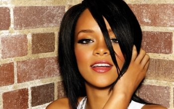 Music - Rihanna Wallpapers and Backgrounds ID : 389364