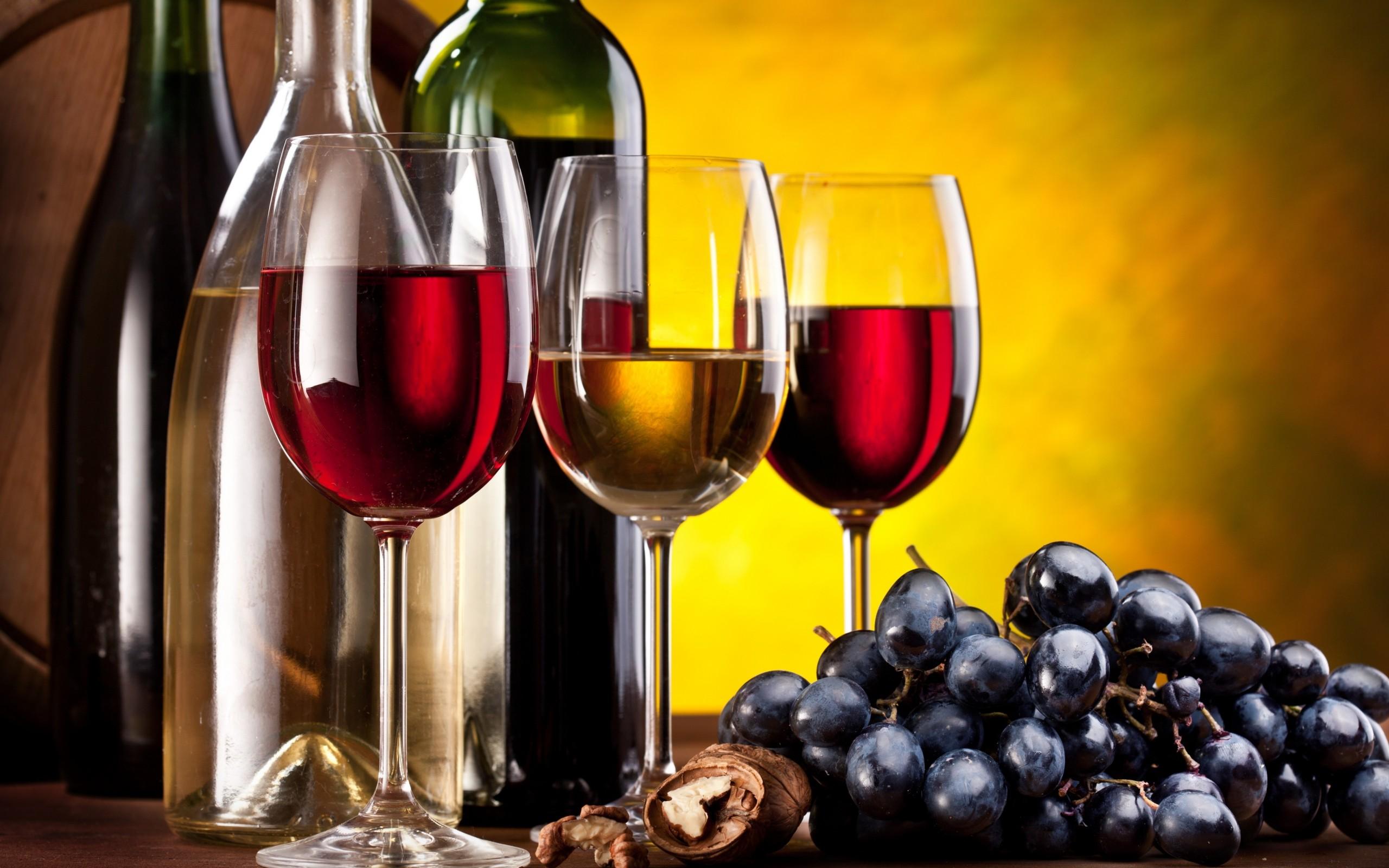 wine computer wallpapers desktop backgrounds 2560x1600