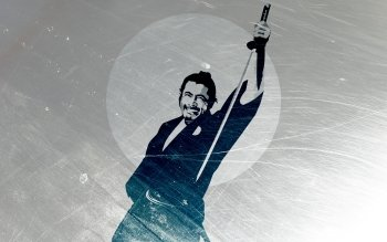 Artístico - Toshiro Mifune Wallpapers and Backgrounds ID : 390070