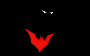 Comics - Batman Beyond Wallpapers and Backgrounds ID : 390552