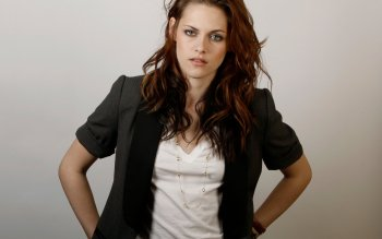 Celebrity - Kristen Stewart Wallpapers and Backgrounds ID : 390864