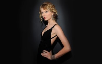 Musik - Taylor Swift Wallpapers and Backgrounds ID : 390968