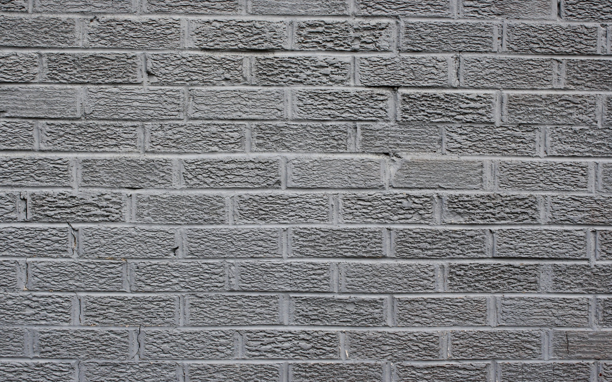 black and white brick wallpaper 2017 - Grasscloth Wallpaper