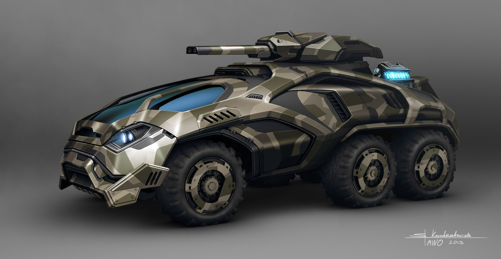Vehicle Wallpaper And Background Image 1600x828 Id