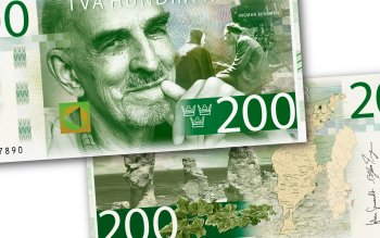 Man Made - Swedish Krona Wallpapers and Backgrounds ID : 391563