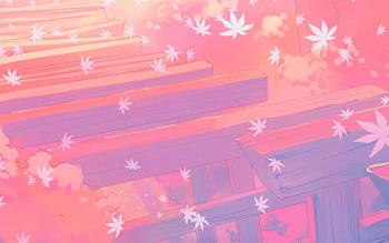 HD Wallpaper | Background ID:391587