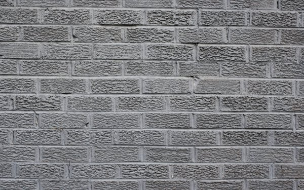 Pattern - brick Wallpapers and Backgrounds