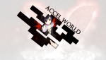 Preview accel world