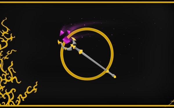 Video Game League Of Legends LeBlanc HD Wallpaper | Background Image