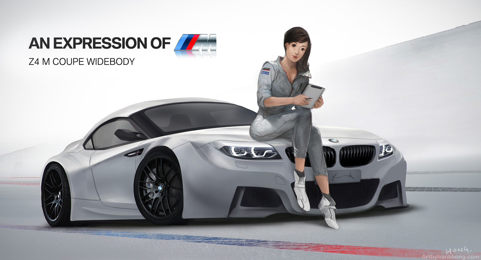 Bmw Wallpaper And Background Image 1600x864 Id 393035