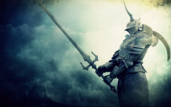 Video Game - Demon's Souls Wallpapers and Backgrounds ID : 393189