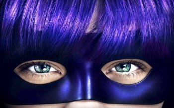 Movie - Kick-ass 2 Wallpapers and Backgrounds ID : 393273