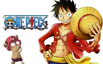 Anime - One Piece Wallpapers and Backgrounds ID : 393454