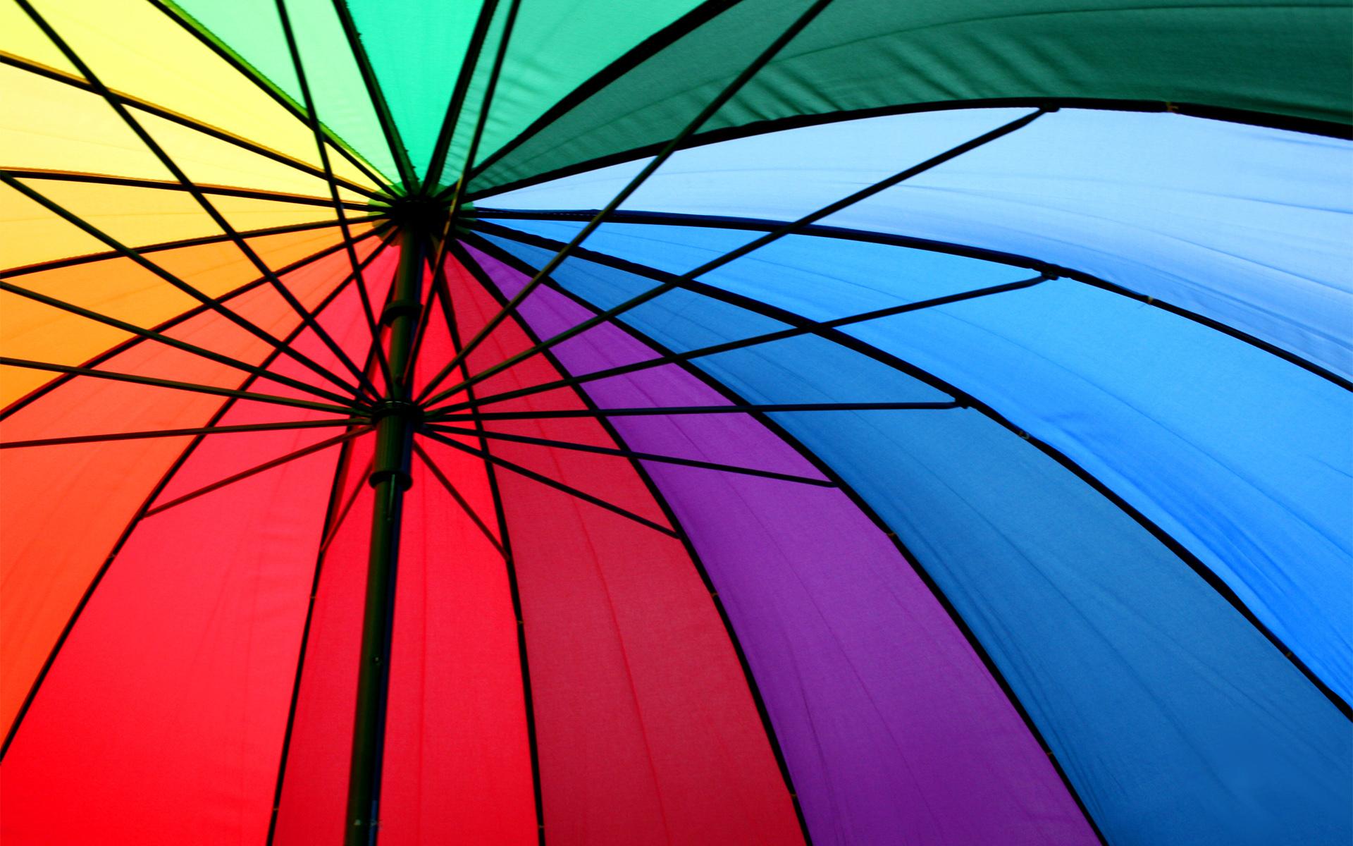 Umbrella Computer Wallpapers Desktop Backgrounds