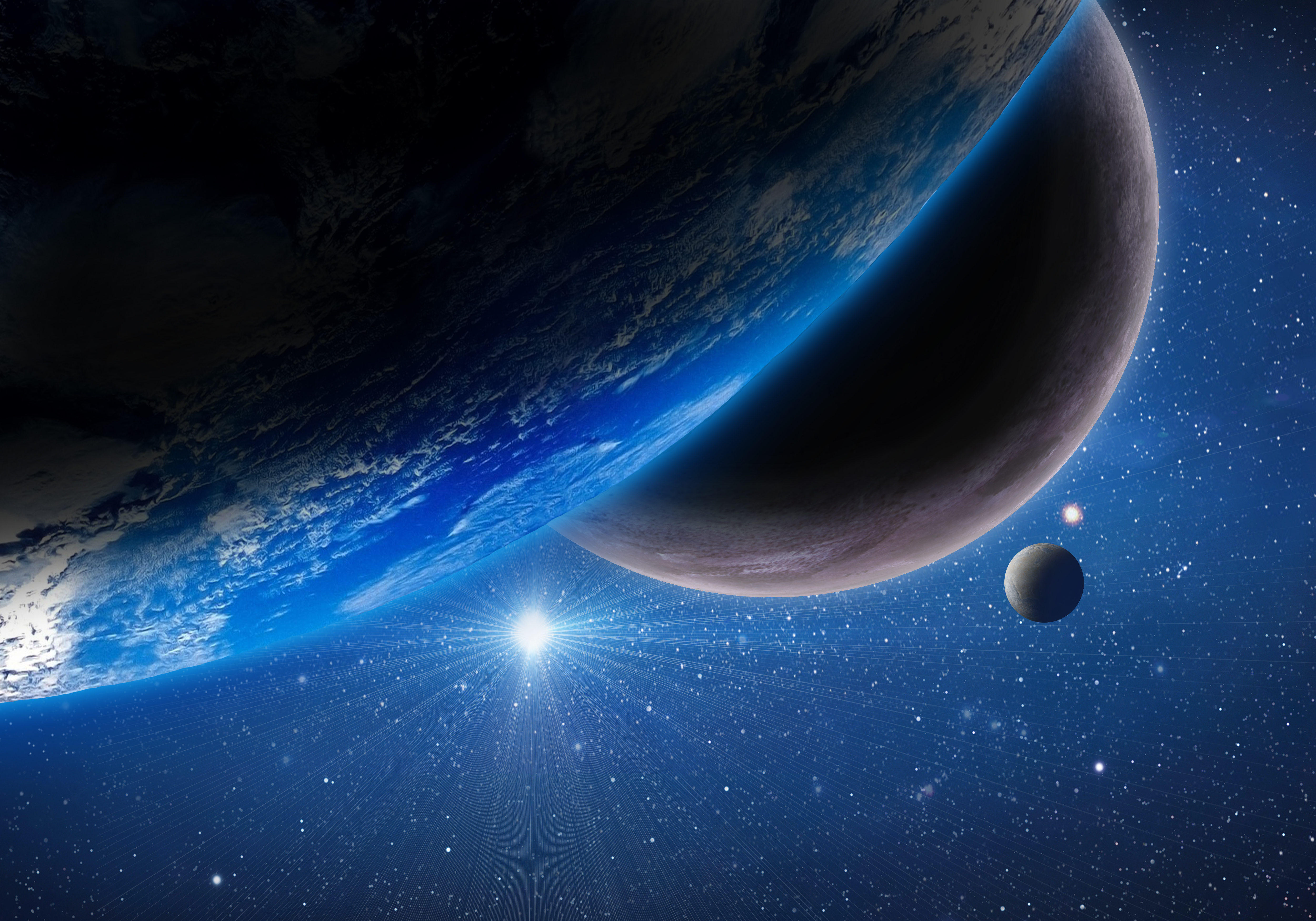 Pianeti sfondi per pc 5000x3500 id 394958 for Sfondi pianeti hd