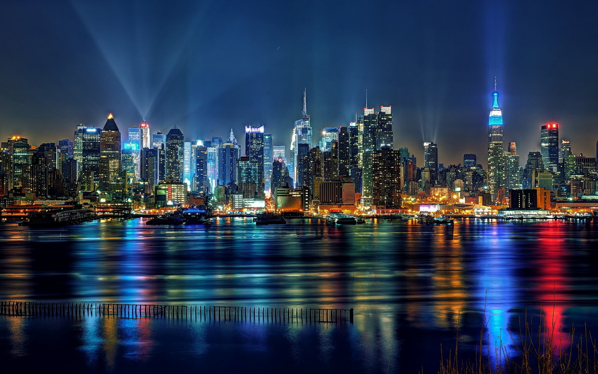 404 New York Hd Wallpapers Background Images Wallpaper Abyss