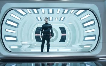 Movie - Star Trek Into Darkness Wallpapers and Backgrounds ID : 394508