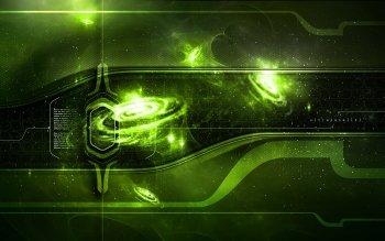 HD Wallpaper | Background ID:394954