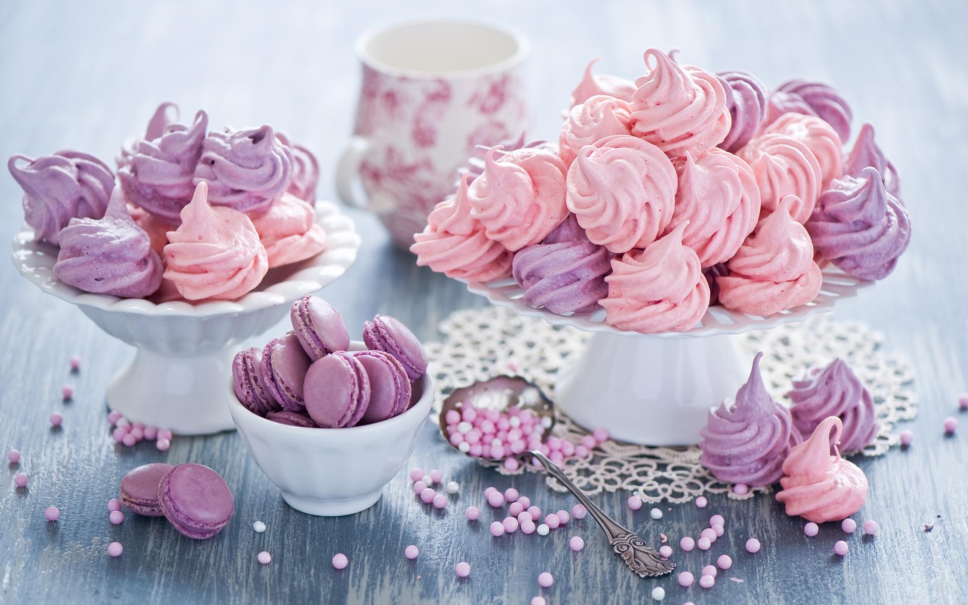 Wallpapers Herunterladen Süßigkeit