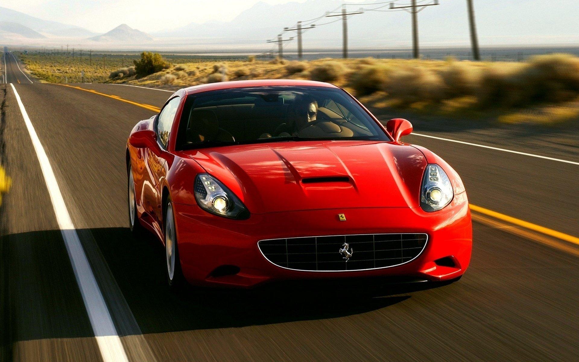 per detail california cover of at car t for month buy used certified ferrari