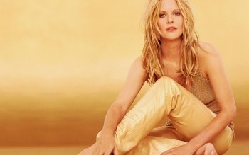 Celebrity - Meg Ryan Wallpapers and Backgrounds ID : 396231
