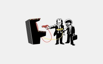 Humor - Arcade  Wallpapers and Backgrounds ID : 396637