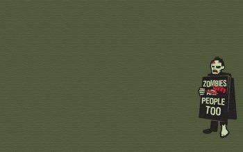 Wallpaper Background ID:396677