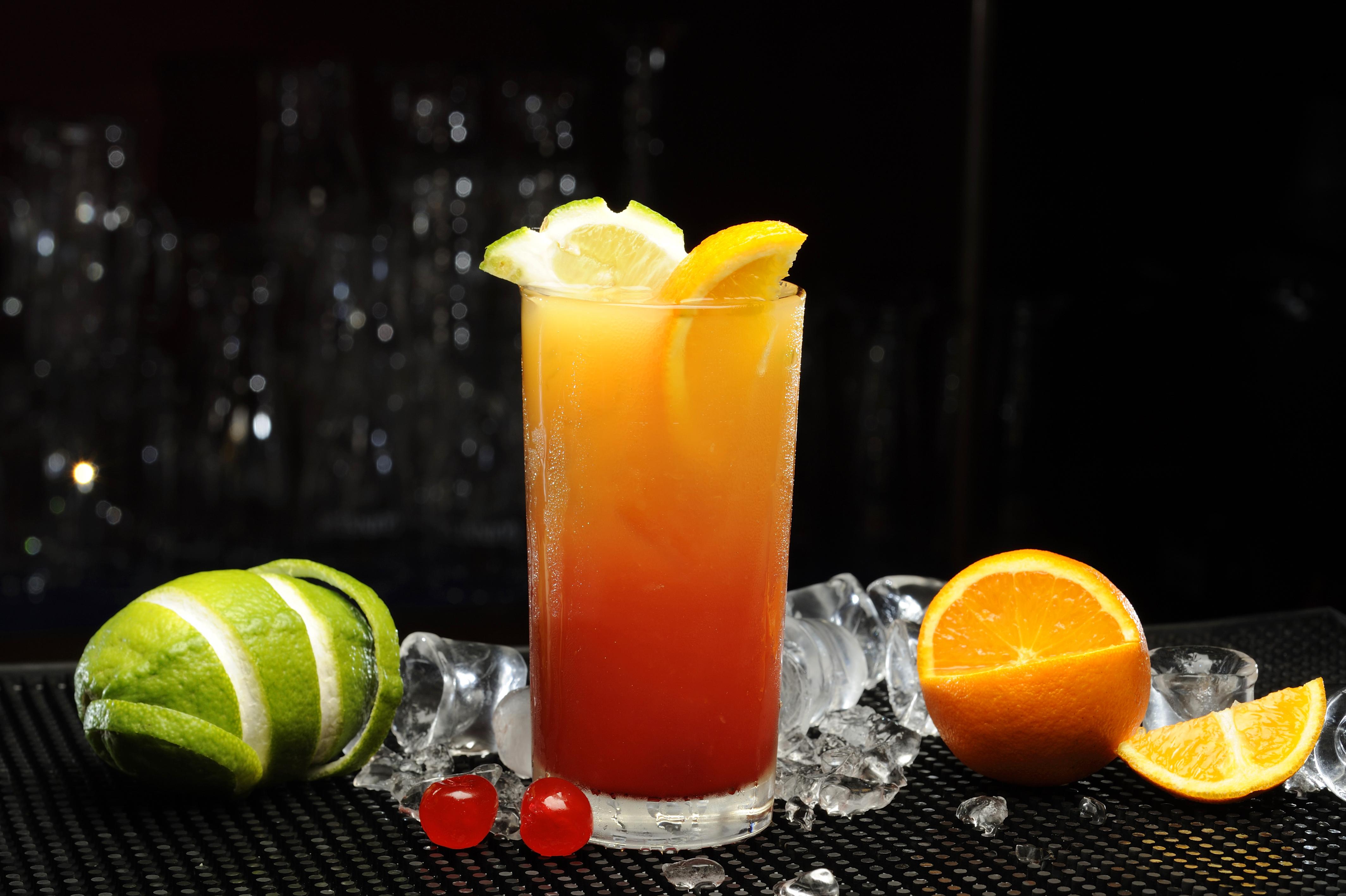 Cocktail Fonds d'écran, Arrières-plan   4256x2832   ID:397307