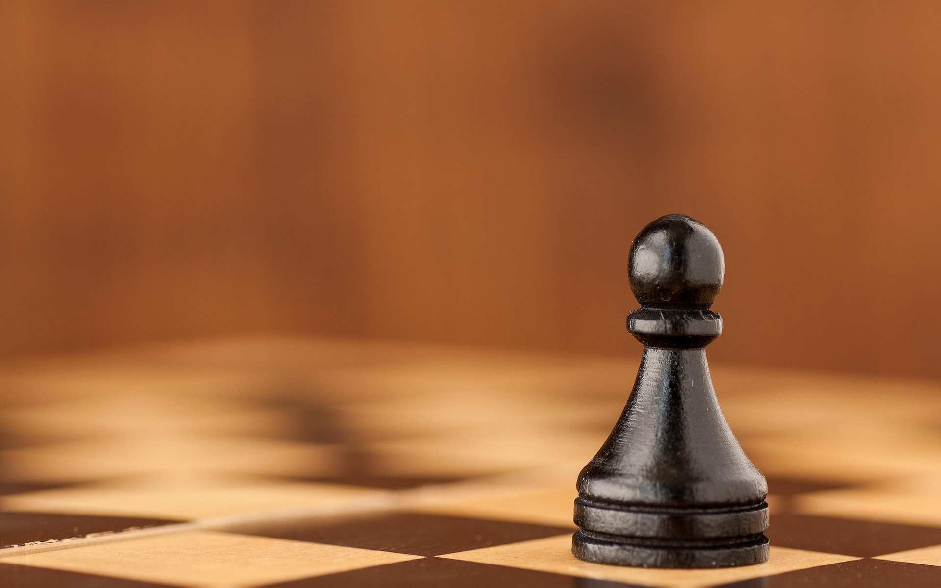 Chess Hd Wallpaper Background Image 1920x1200 Id397848