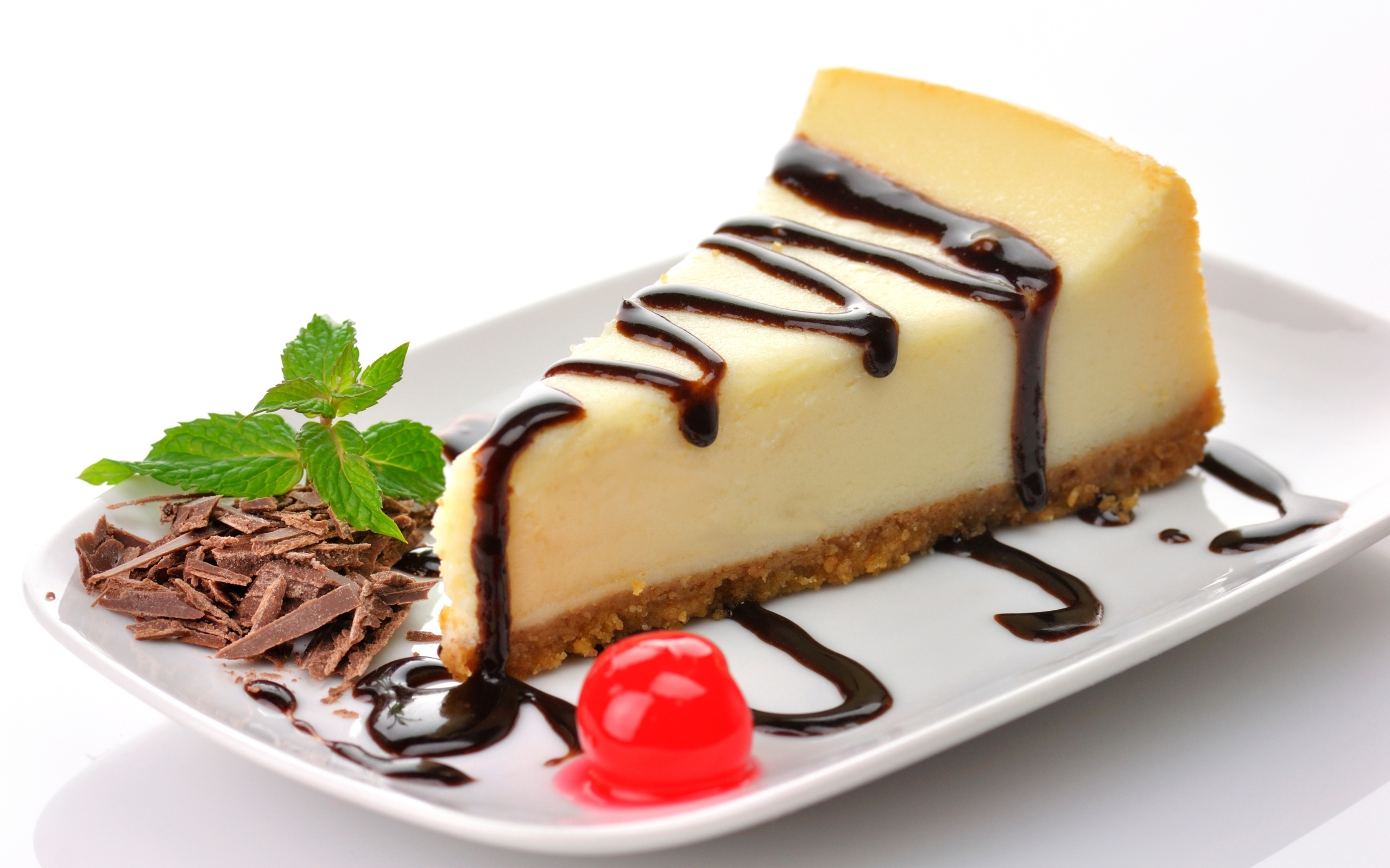 Cake Full HD Wallpaper and Background 2560x1600 ID398786