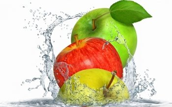 Alimento - Apple Wallpapers and Backgrounds ID : 398765