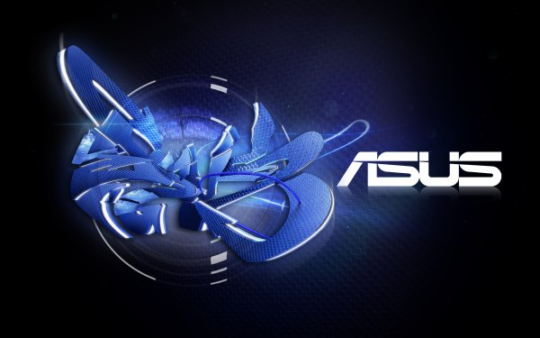 Technology - Asus Wallpapers and Backgrounds