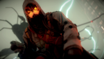 Preview Killzone: Shadow Fall