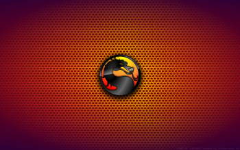 Video Game - Mortal Kombat Wallpapers and Backgrounds ID : 399274