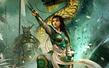 Gry Wideo - Might & Magic Heroes VI Wallpapers and Backgrounds ID : 399286