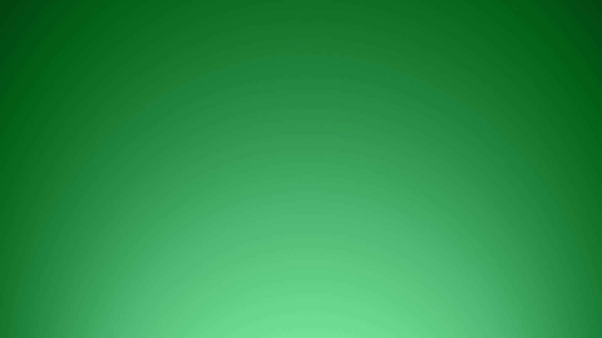 1920x1080 green wallpaper: Green HD Wallpaper