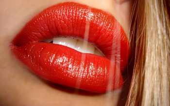 63 Lips Hd Wallpapers Background Images Wallpaper Abyss