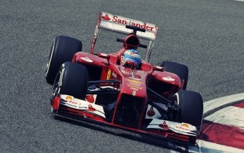 Sports - F1 Wallpapers and Backgrounds ID : 400744