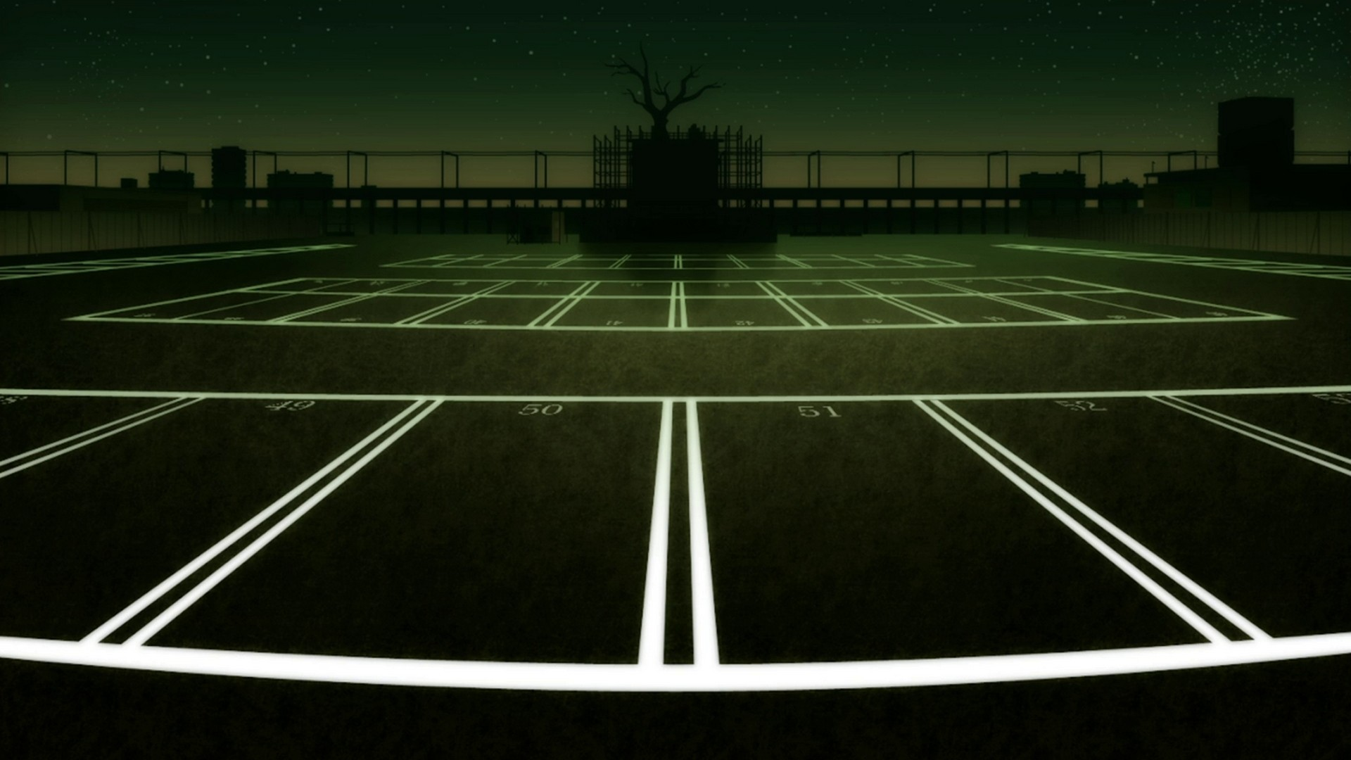 tennis wallpaper iphone