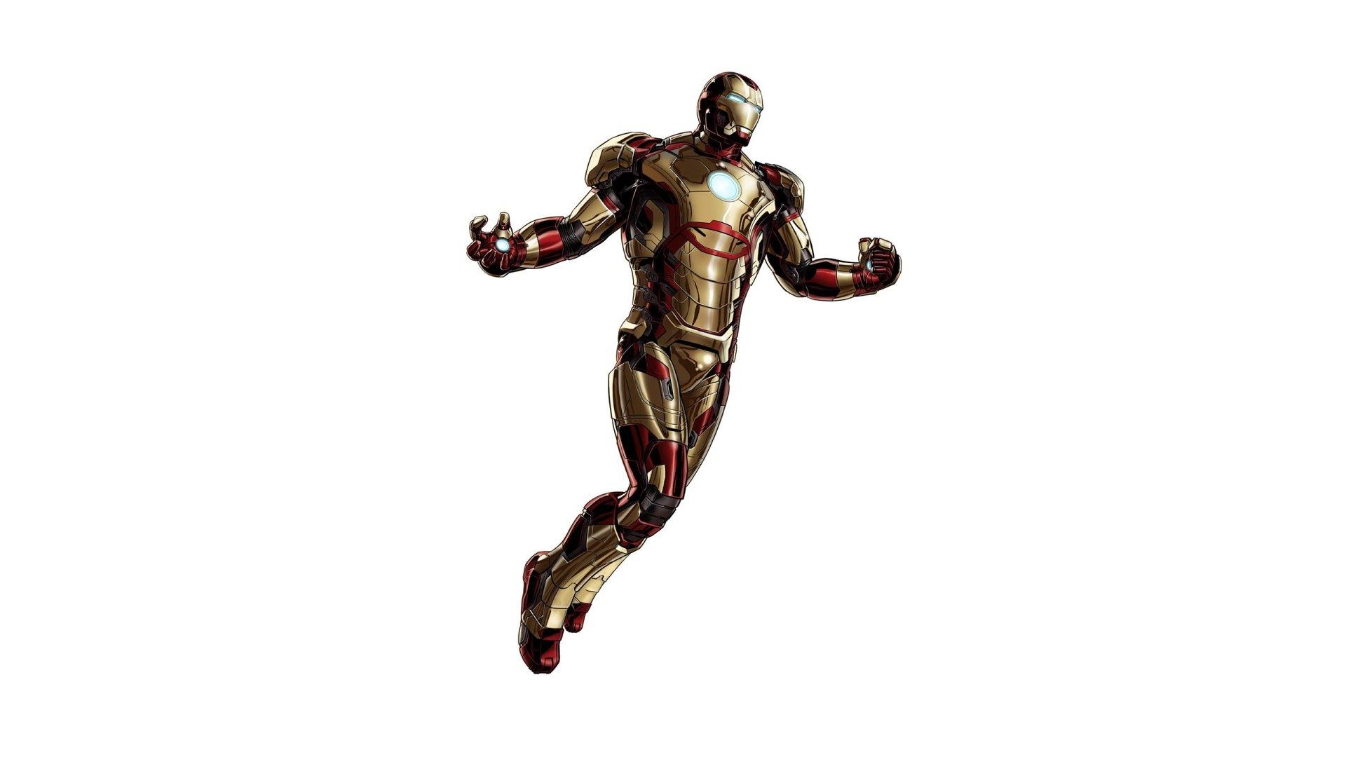 Iron man fond d 39 cran hd arri re plan 2560x1440 id 401595 wallpaper abyss - Iron man telecharger ...