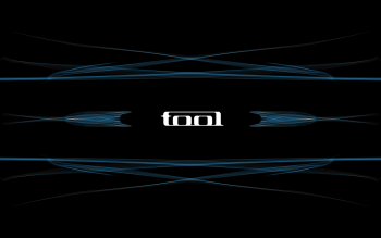 Musik - Tool Wallpapers and Backgrounds ID : 401495