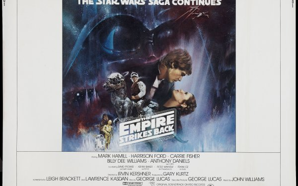 Movie Star Wars Episode V: The Empire Strikes Back Star Wars Han Solo Princess Leia Luke Skywalker Darth Vader Tauntaun HD Wallpaper | Background Image