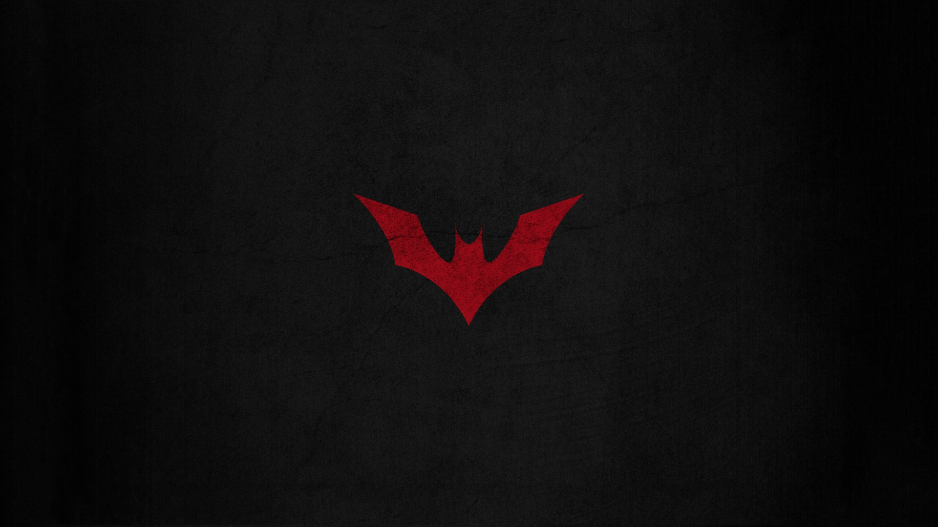 batman beyond full hd wallpaper and background 1920x1080
