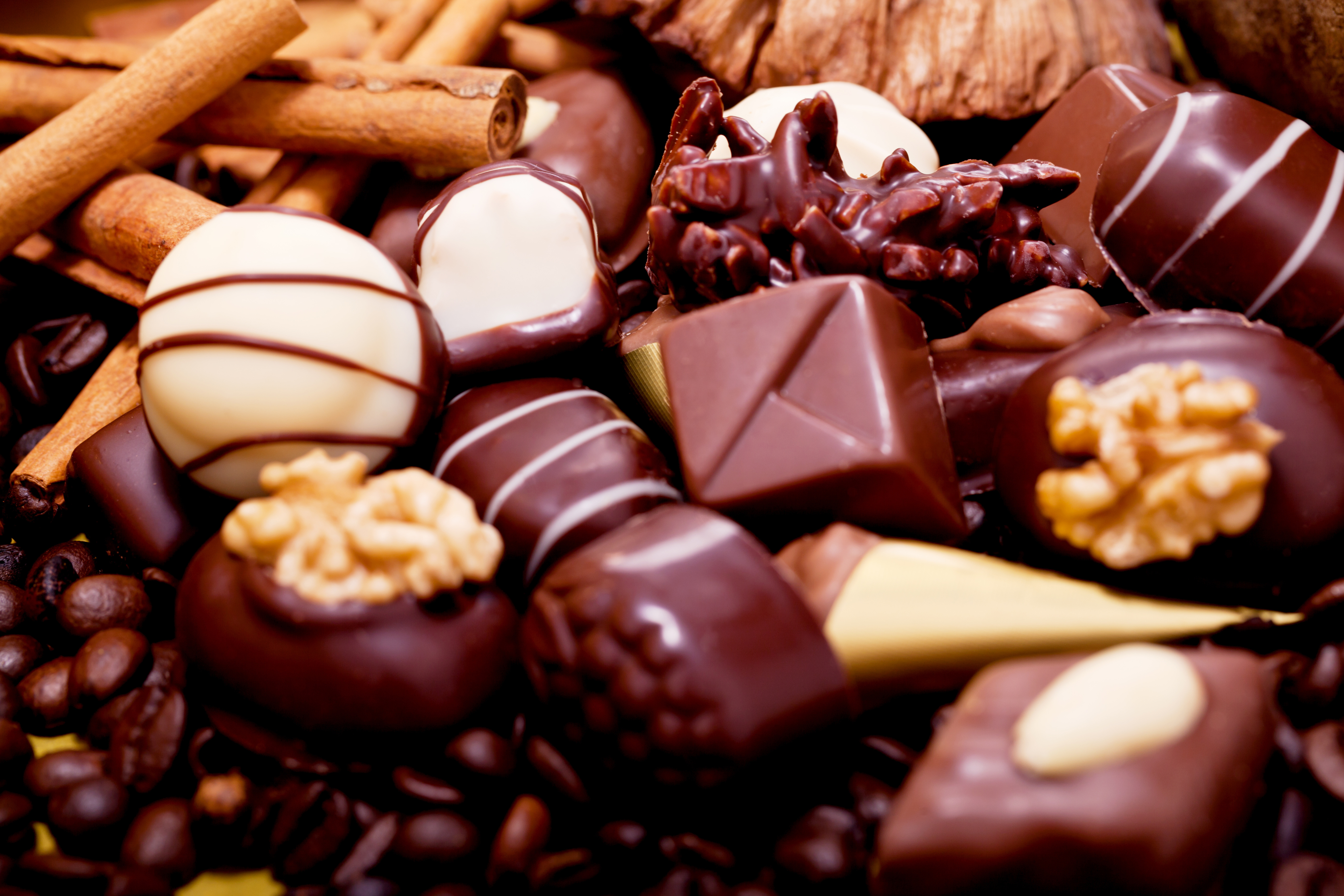 255 Chocolate HD Wallpapers   Backgrounds - Wallpaper Abyss