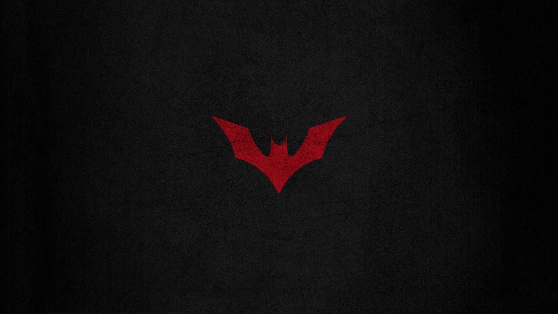 Batman Logo Batman Symbol · HD Wallpaper | Background Image ID:402148