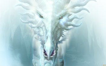 Fantasy - Creature Wallpapers and Backgrounds ID : 402745