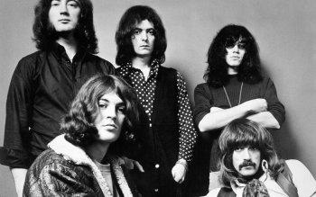 Preview Deep Purple
