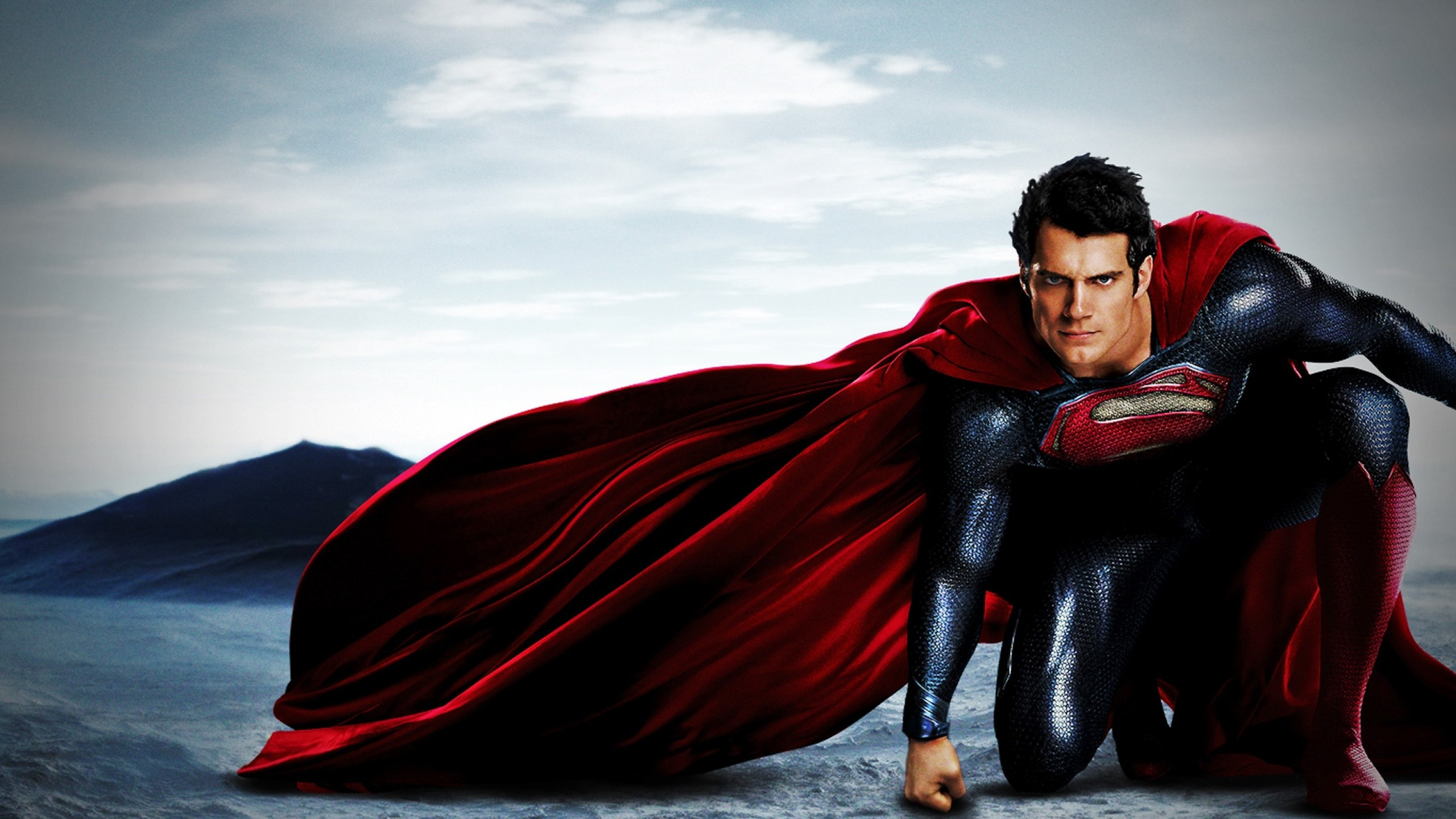 92 man of steel hd wallpapers | background images - wallpaper abyss