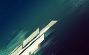 Abstrakt - Cool Wallpapers and Backgrounds