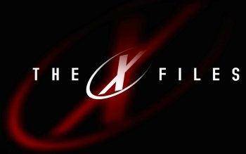 Televisieprogramma - The X Files Wallpapers and Backgrounds ID : 403575